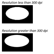 RESOLUTION IMAGES FOR SILKSCREEN TOPIC.jpg