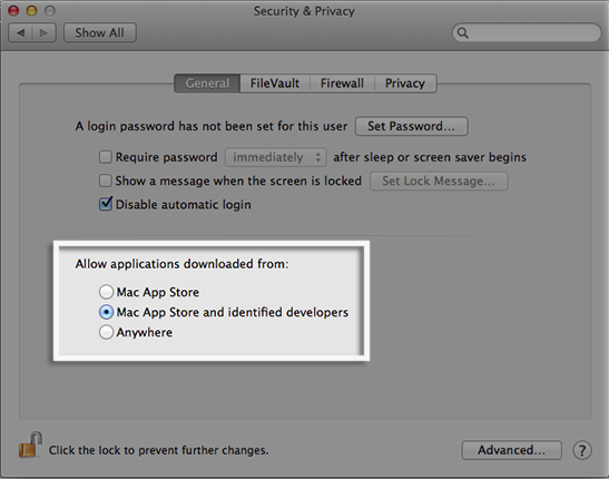 Apple security.png