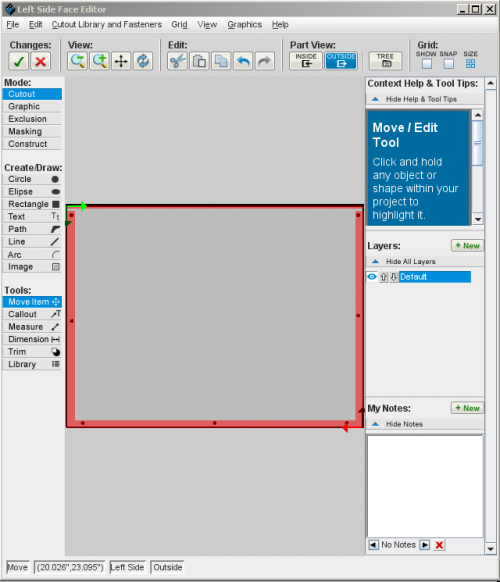 Window-faceeditor-ushape-rear NEW.png